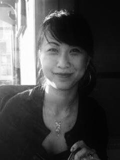 Mildred Yuan