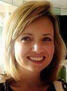 SallyanneSweeney