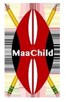 maaachild-main