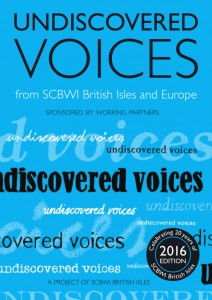 UV2016_front-cover-212x300
