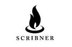 Scribner-Logo