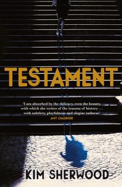 Testament_HB.indd